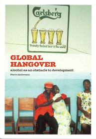 Global Hangover